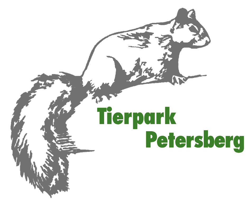 Tierpark Petersberg